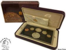 Canada 2003 1953 Special Edition Coronation Coin Set