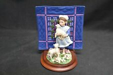 Willitts Designs The Amish Heritage Collection Sadie Mae 30011
