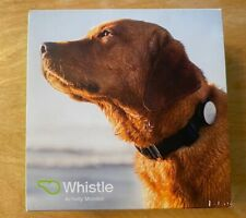 Whistle Activity Monitor - Waterproof