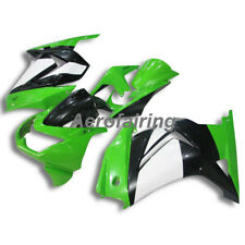 Fairing Bodywork Body Set for Kawasaki Ninja 250R EX250 2008 2010 2011 2012 AM