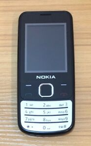 Nokia 6700 - Dual Sim - (Unlocked) Excellent Condition