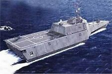 Trumpeter Uss Independence Lcs-2 1:350 TRP4548
