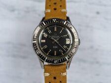 Certina DS Diver Ref 346.825 Vintage Automatic Watch