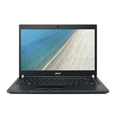 NB Acer TM P648-mg-71s5 I7 14 W7p/w10p