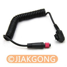 RF-602 YN-126 Remote Cable for SONY A550 A500 A900 A850