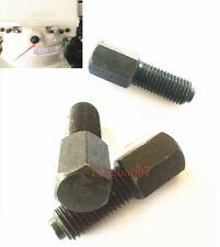 3pcs Bridgeport Milling Machine Parts C135 Ram Fixing Screw Locking Screw