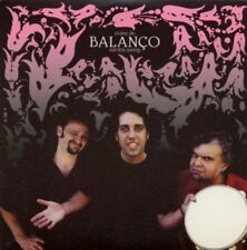 Clube Do Balanco - Samba Swing [CD]
