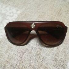 Sonnenbrille Damen Business Mercedes Benz B66953485