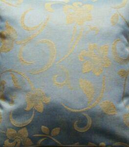 Renaissance chic' fabric