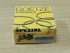 Fasce Opel Corsa, Kadett, GOETZE SP5383
