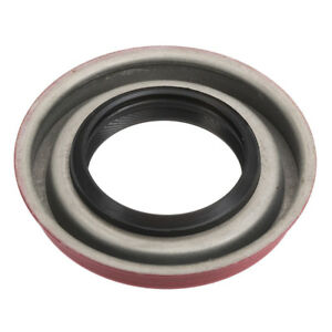 Pinion Seal  National Oil Seals  4278