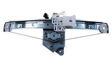 New 748-982 Dorman Power Window Regulator RH REAR/FOR 2008-2011 CHEVROLET MALIBU