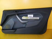 Türverkleidung vorne rechts Ford Fiesta 6 VI 8A61-B23942-A  Nr.33557