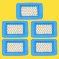 5x A226000031 Air Cleaner Filter For Echo PB603 PB620ST PB755SH PB755ST Blowers