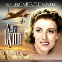 Lynn Vera - Noi Remember Them Ebbene Nuovo CD