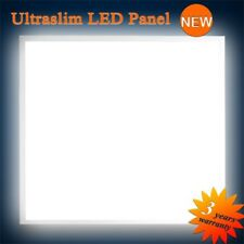 ultrafin Panel LED BLANC 1700Lm 28W 30x30cm