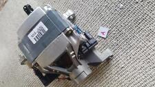 Genuine Hoover Motor for Washing Machine Kelvinator K10TX and KWD835T - 91942038