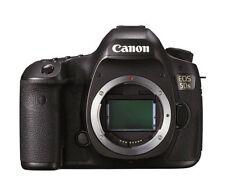Canon EOS R Digital Cameras