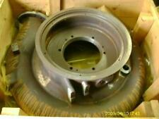 Carrier 19dm2321504 Discharge Volute 2 For19d Series Liquid Chillers 84463