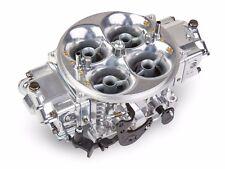 Holley 0-80690 1150CFM 3 Circuit Dominator SP Factory Refurbished