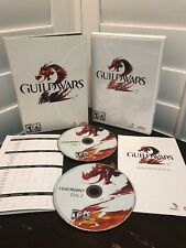 GuildWars 2: PC DVD-ROM
