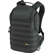 Lowerpro Protactic Backpack 350 AW II - Black (LP37176-PWW)