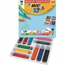 Colouring Pencils BIC Pens & Writing Instruments