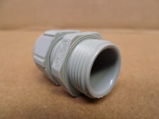 Lapp Kabel Skintop PG 13.5 Grey Nylon Cable Gland