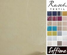 "SALE ! Vlies Tapete ""SOFFIONE 295220 Bloom beige"" (Rasch Textil UVP € 49,50)"