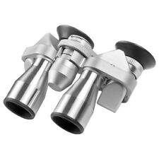 Barska 10x20mm Binoculars Blue Line Compact, AB11372
