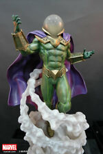 XM Studios Marvel Mysterio 1:4 Scale Statue - Spider-Man, Sinister Six Daredevil