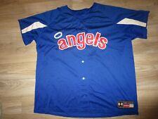 2a523786c91 Size 2XL Under armour Men s MLB Fan Apparel   Souvenirs for sale