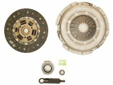 For 1988-1995 Toyota 4Runner Clutch Kit Valeo 92176TK 1989 1990 1991 1992 1993