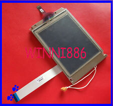 Free Shipping New Industrial Lcd Display Panel Sp14Q001-X For 90Days Warranty