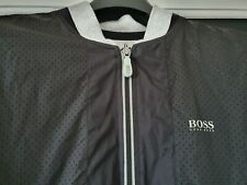 Hugo boss mens jacket medium