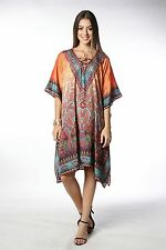 Dry-clean Only Casual Plus Size Dresses for Women