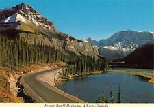 Alberta Collectible Canadian Postcards