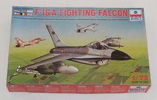 ESCI F-16A Fighting Falcon 1/72 model kit unstarted new