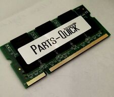 1GB PC2700 DDR 333 SODIMM for Sony VAIO PCG Series Notebook Laptop Memory