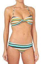 maillot de bain bikini deux pièces Protest neuf avec étiquettes taille L 40