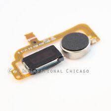 Samsung Double Time i857 Speaker Earpiece Audio Sound Vibrator Replacement Part