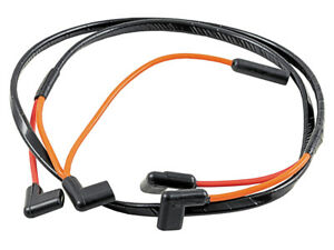 New 1965-66 F100 Wiring Heater Switch-Motor Harness F250 F350 69-72 Bronco Ford