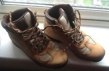 SHOES BOOTS MENS TIMBERLAND SIZE 8 GREAT CONDITION