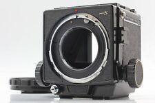[Near Mint] Mamiya RB 67 Pro S Medium Format Film Camera Body Only from JAPAN