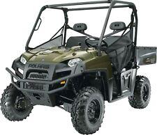 2011-2012 Polaris Ranger 900 Diesel ATV Service Repair Manual