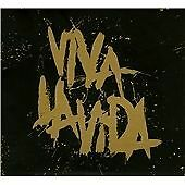 Viva la Vida or Death and All His Friends/Prospekt's March, Coldplay, Good Delux