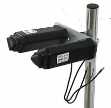 La Banda Larga Mobile Antenna ZTE Booster Aereo MIMO 4G LTE MF28D MF283 MF283+ MF286