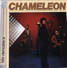 Chameleon - Chameleon - Expanded Edition - New CD Album - Pre Order - 27th Jan