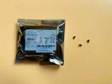 LSI MegaRAID BBU08 81Y4451 battery BBU For 9260 9261 9280 controller raid card