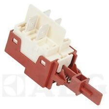 AEG Electrolux Zanussi John Lewis Dishwasher Push Button Board 1527532004 #2A96